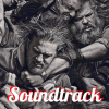 sons of anarchy fx soundtrack bw cover