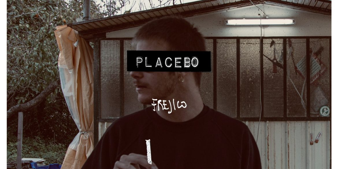 frejico placebo ep cover